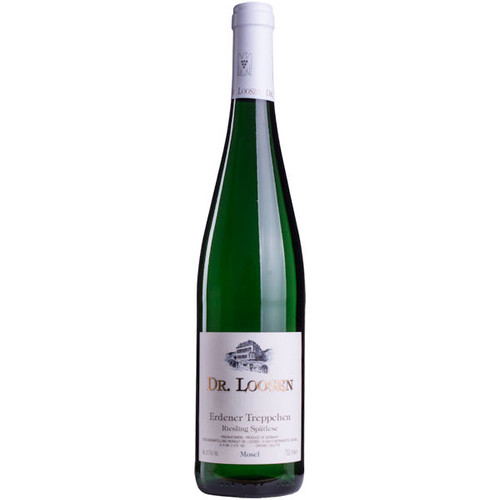 C.H. Berres Urziger Wurzgarten Riesling Spatlese