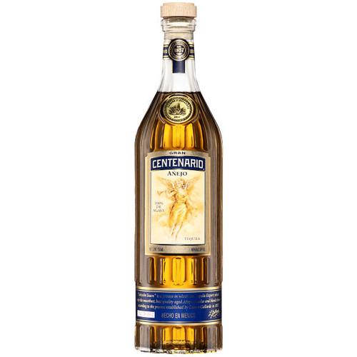 Gran Centenario Anejo Tequila 750ml