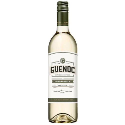 Guenoc California Sauvignon Blanc