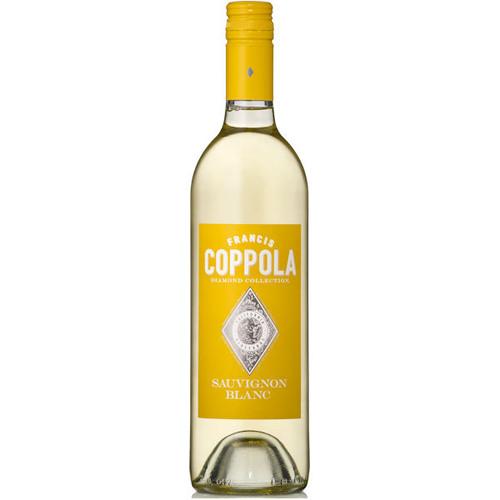 Francis Coppola Diamond Series Yellow Label Sauvignon Blanc