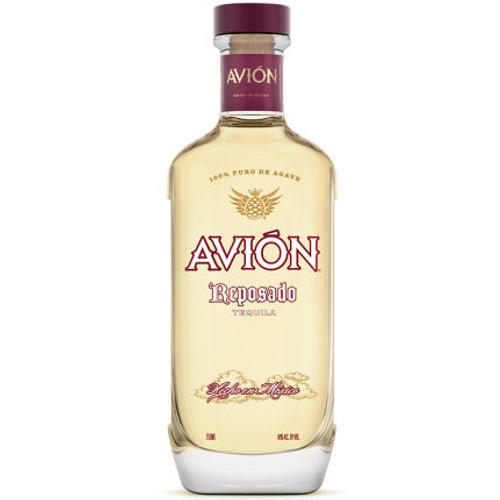 Avion Reposado Tequila 750ml