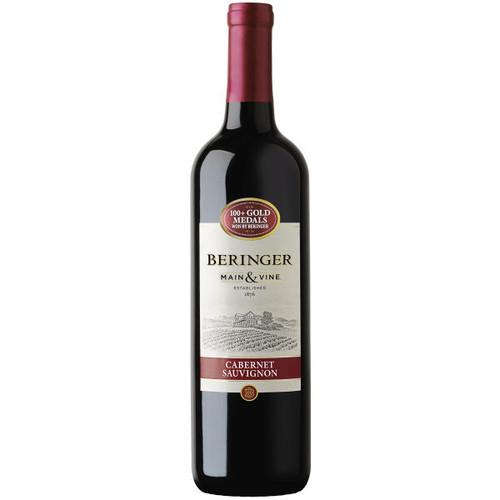 Beringer Main & Vine Chile Cabernet