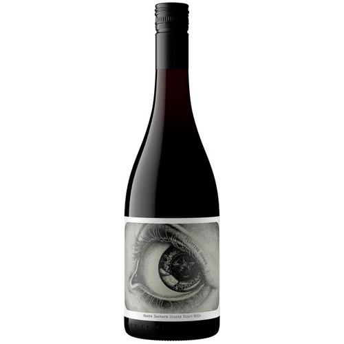 Fighting Chance Santa Barbara Pinot Noir