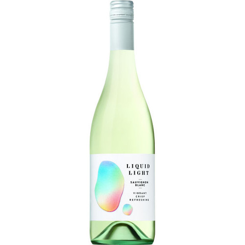 Liquid Light Washington Sauvignon Blanc