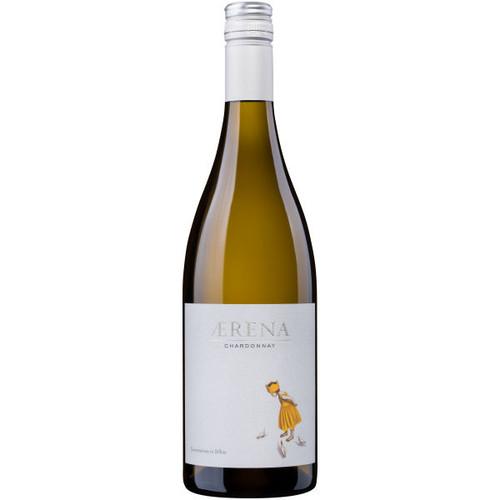 Aerena by Blackbird Vineyards Sonoma Chardonnay