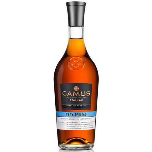 Camus VS Cognac 750ml