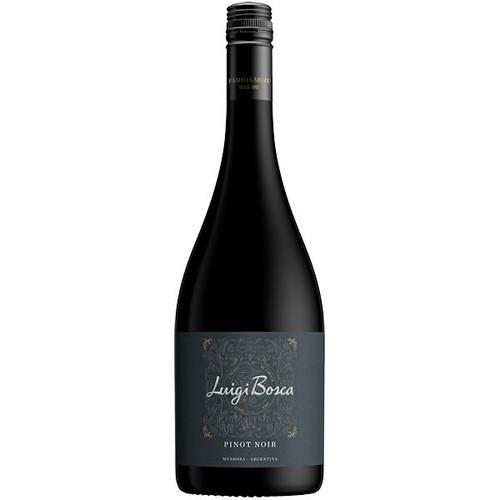 Luigi Bosca Mendoza Pinot Noir