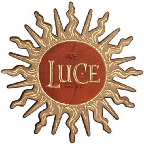 Luce della Vite Luce Toscana