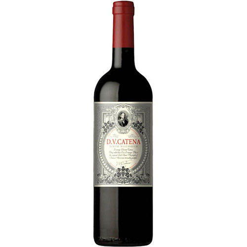 D.V. Catena Tinto Historico Red Blend