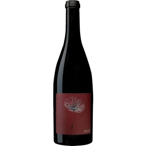 Tilth Russian River Pinot Noir