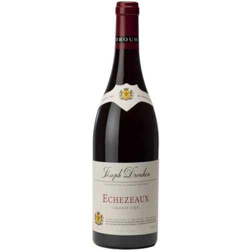 Joseph Drouhin Echezeaux Grand Cru Pinot Noir