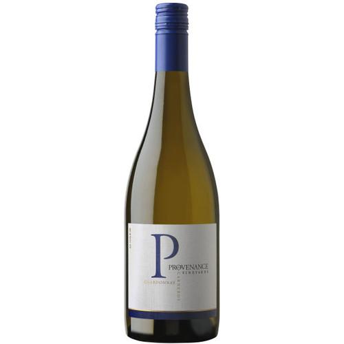 Provenance Carneros Chardonnay