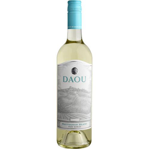 Daou Paso Robles Sauvignon Blanc