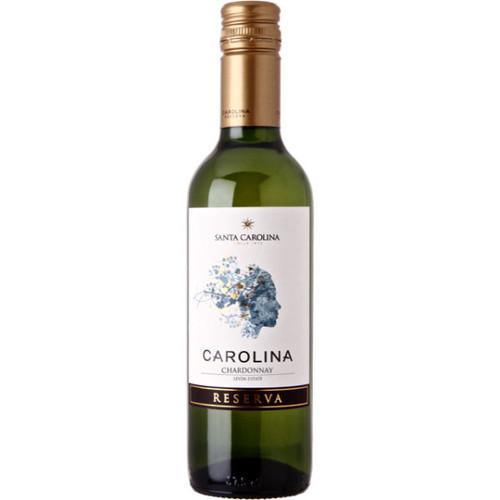 Santa Carolina Reserva Chardonnay 375ml