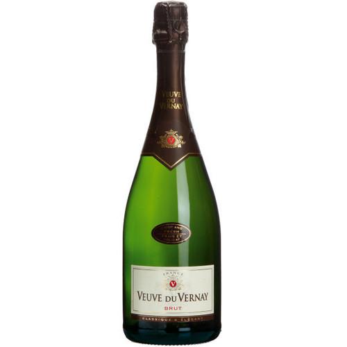 Veuve du Vernay Brut Sparkling Wine NV