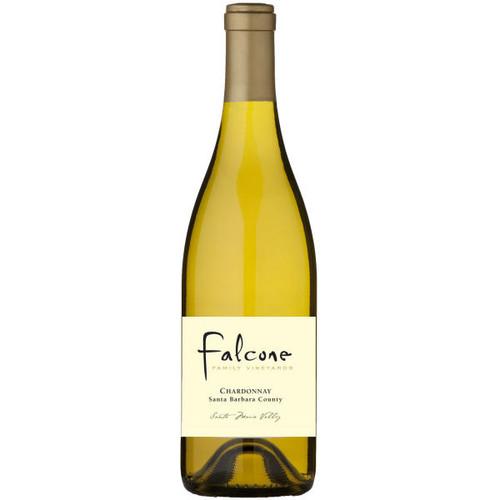 Falcone Santa Barbara Chardonnay