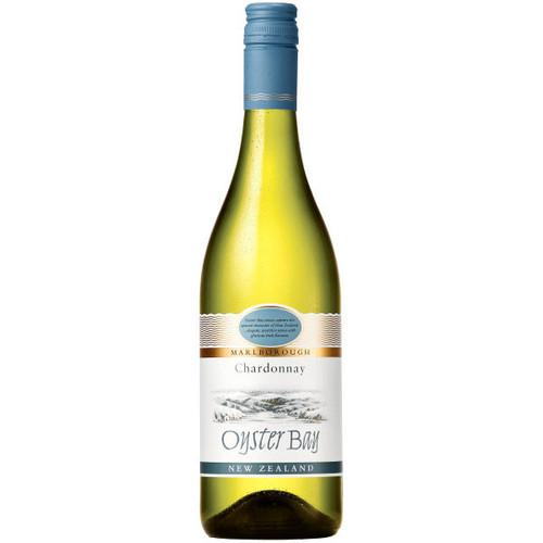 Oyster Bay Marlborough Chardonnay