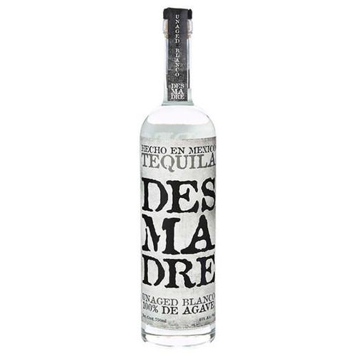 DesMaDre Blanco Tequila 750ml