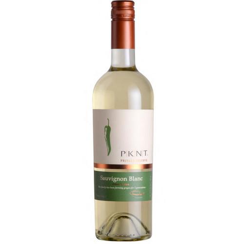 PKNT Private Reserve Sauvignon Blanc