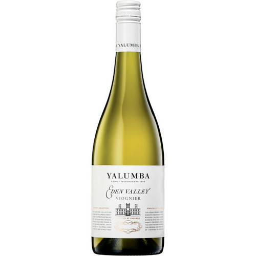 Yalumba Samuel's Collection Eden Valley Viognier