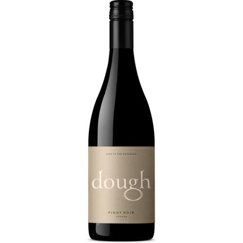 Dough Oregon Pinot Noir