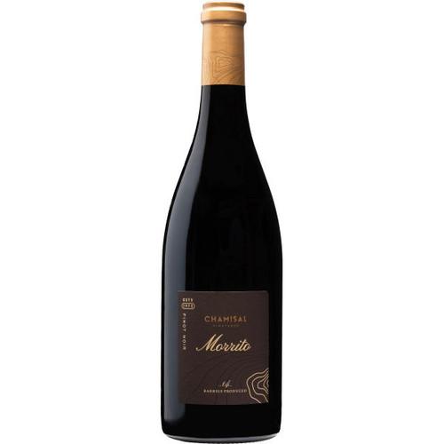 Chamisal Vineyards Morrito Edna Valley Pinot Noir