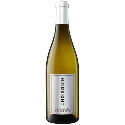 Hindsight Napa Chardonnay