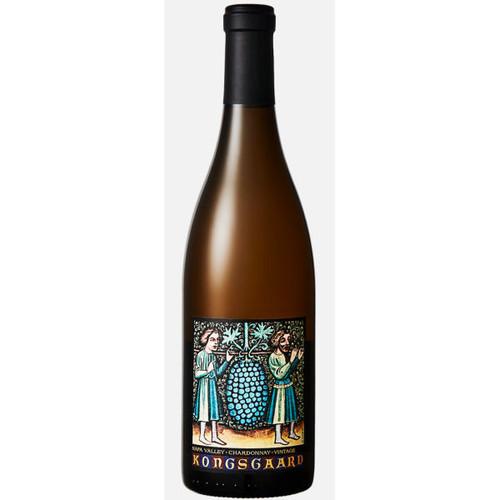 Kongsgaard Napa Chardonnay