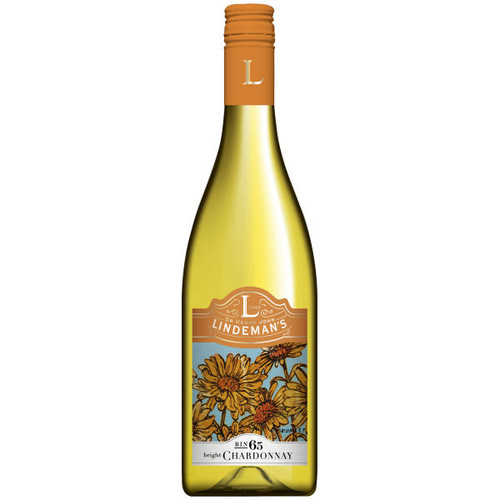 Lindeman's South Eastern Australia Bin 65 Chardonnay