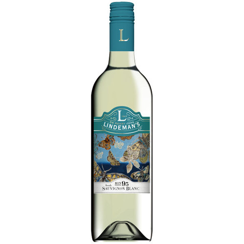 Lindeman's South Eastern Australia Bin 95 Sauvignon Blanc 830949000119