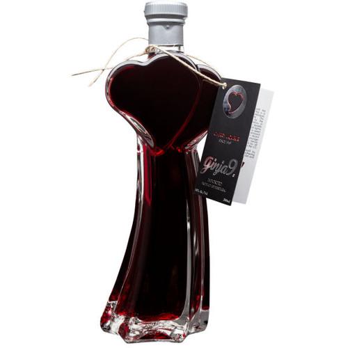 Ginja9 Cherry Portuguese Liqueur 200ml