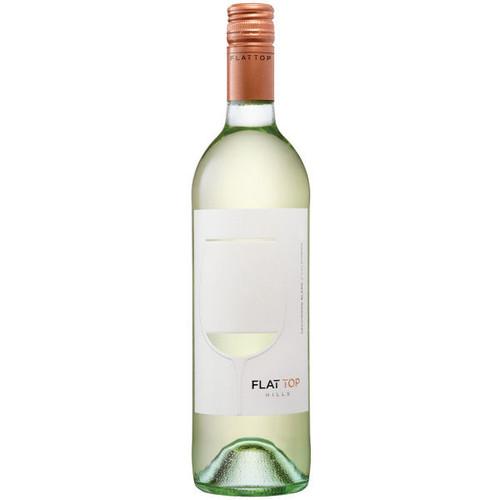 Flat Top Hills California Sauvignon Blanc