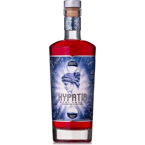 The Coppola Family Hypatia Rubi California Amaro 750ml