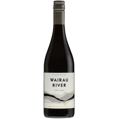 Wairau River Marlborough Pinot Noir