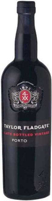 Taylor Fladgate Late Bottle Vintage