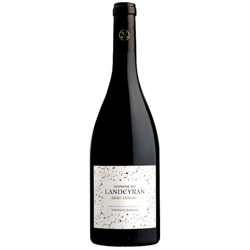Domaine de Landeyran Saint-Chinian Red Blend