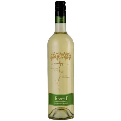 Root:1 Casablanca Sauvignon Blanc