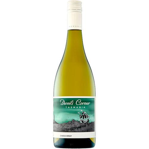 Devil's Corner Tasmania Chardonnay