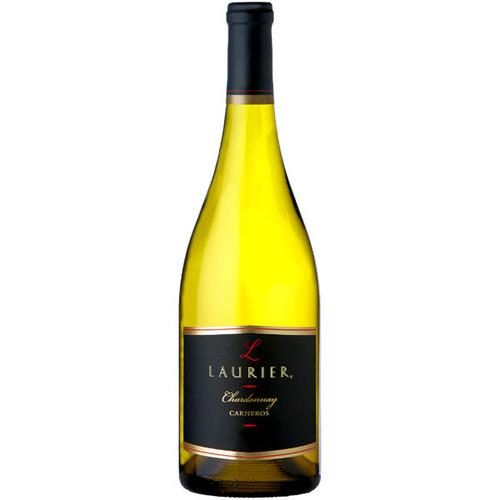 Laurier Carneros Chardonnay
