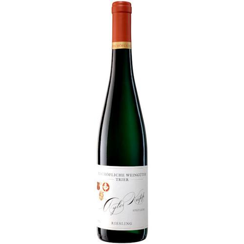 Bischofliche Weinguter Trier Ayler Kupp Riesling Spatlese