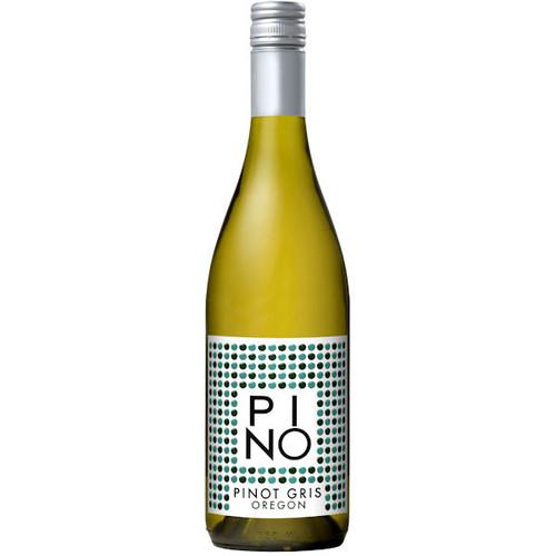 Pino Cellars Oregon Pinot Gris