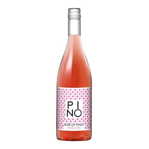 Pino Cellars Oregon Rose Of Pinot