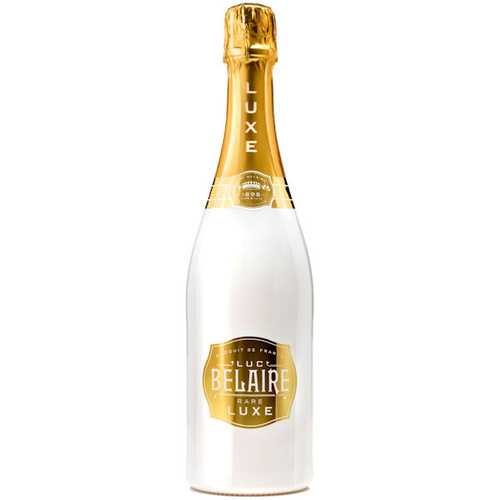 Luc Belaire Luxe NV