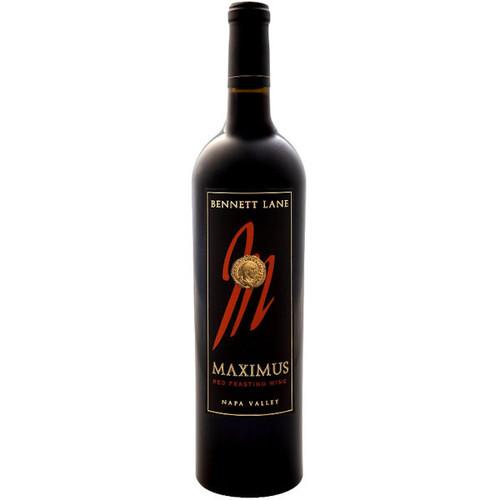 Affentaler Spatburgunder Pinot Noir Monkey Bottle