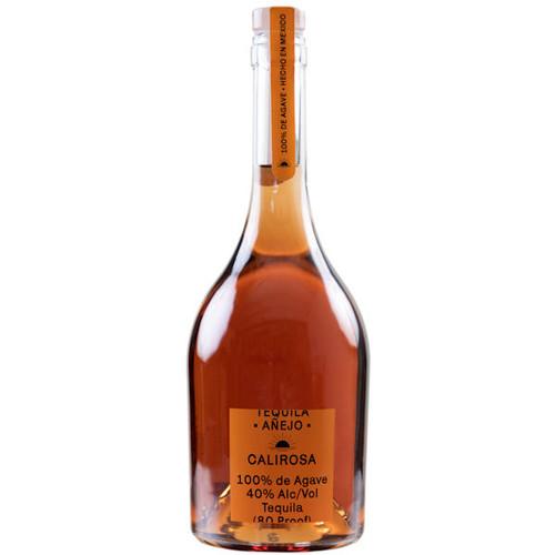 Calirosa Anejo Tequila 750ml