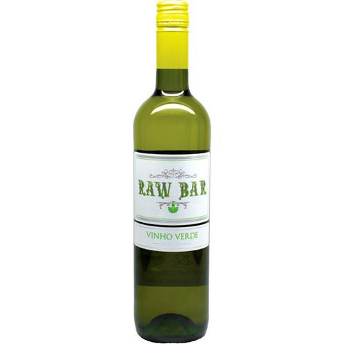 Raw Bar Vinho Verde DOC