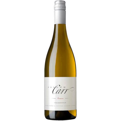 Joseph Carr Carneros Chardonnay