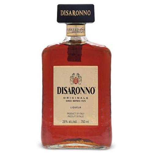 Disaronno Originale Italian Liqueur 750ml