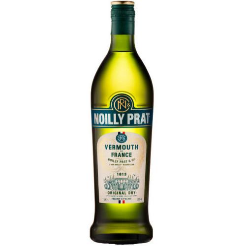Noilly Prat Original Dry Vermouth 1L