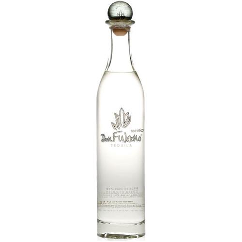 Don Fulano Fuerte Tequila 750ml